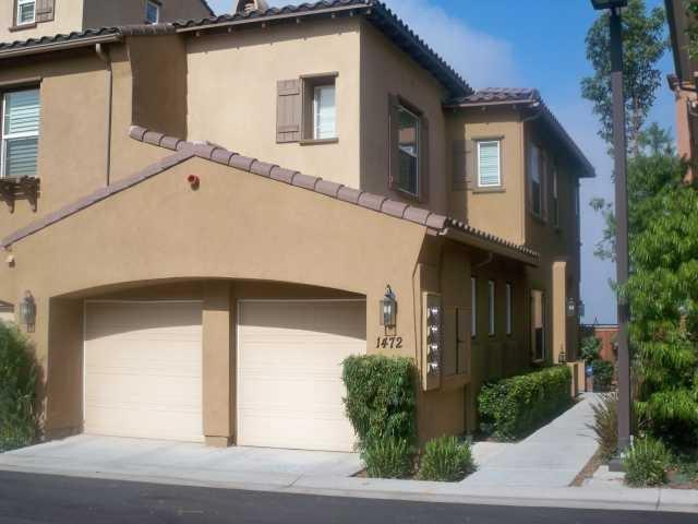 San Marcos, CA 92078 :: Neuman & Neuman Real Estate Inc.