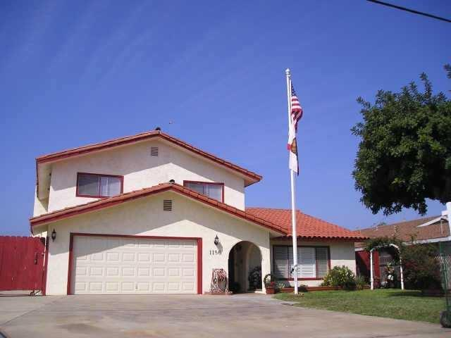 1156 Emory, Imperial Beach, CA 91932 (#180019866) :: Keller Williams - Triolo Realty Group