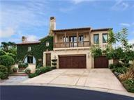 16979 Going My Way, Sd, CA 92127 (#180019931) :: The Yarbrough Group