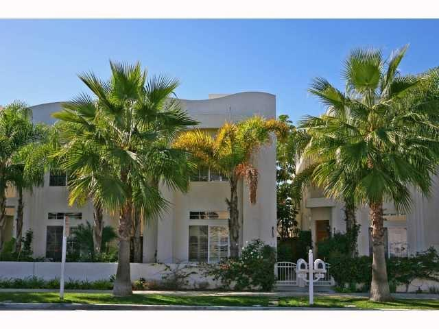 813 N N Tremont St, Oceanside, CA 92054 (#180020189) :: Group 46:10 Southern California