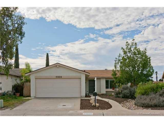 11334 Pegasus, San Diego, CA 92126 (#180020353) :: Keller Williams - Triolo Realty Group