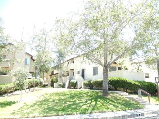 1285 River Vista Row #149, San Diego, CA 92111 (#180020405) :: Heller The Home Seller