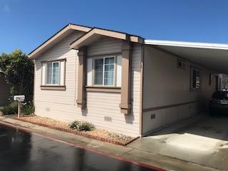 273 Blue Springs Lane #273, Oceanside, CA 92056 (#180020540) :: Heller The Home Seller