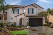 8608 Camden Dr, Santee, CA 92071 (#180020718) :: The Houston Team | Coastal Premier Properties