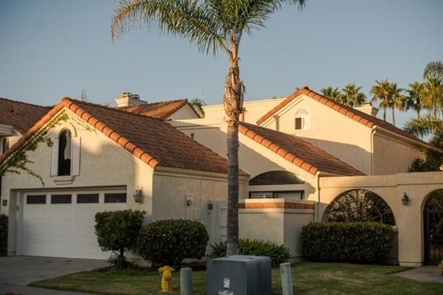 27 Saint Christophers Ln., Coronado, CA 92118 (#180020808) :: Neuman & Neuman Real Estate Inc.
