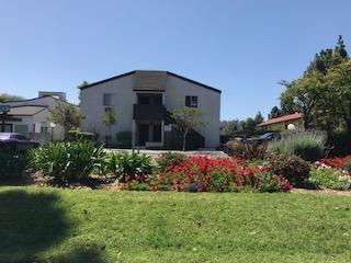 1395 Caminito Gabaldon C, San Diego, CA 92108 (#180020836) :: Whissel Realty