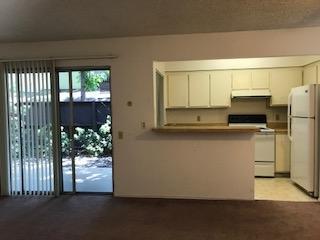 7934 Mission Center Ct B, San Diego, CA 92108 (#180020837) :: Neuman & Neuman Real Estate Inc.
