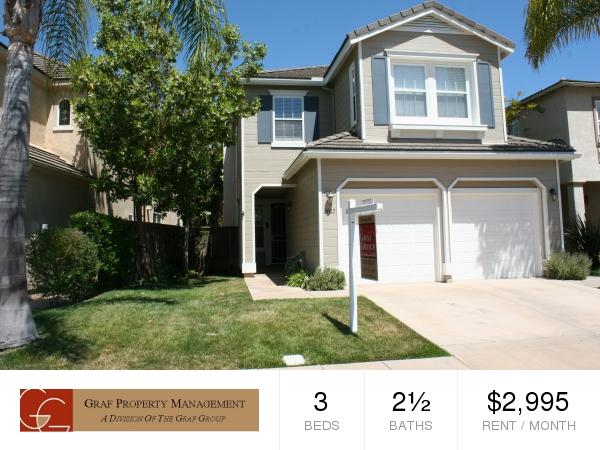 1403 Enchante Way, Oceanside, CA 92056 (#180020916) :: Hometown Realty