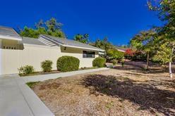 24246 Watt Rd, Ramona, CA 92065 (#180020974) :: Neuman & Neuman Real Estate Inc.