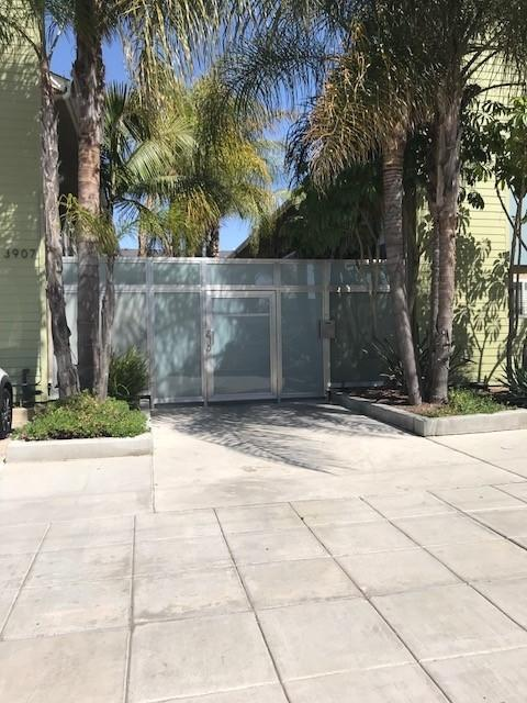 3907 Georgia Street #9, San Diego, CA 92103 (#180020980) :: Ghio Panissidi & Associates