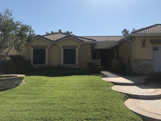 35892 Avignon Ct, Winchester, CA 92596 (#180021153) :: Neuman & Neuman Real Estate Inc.
