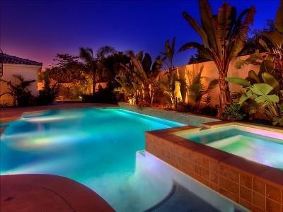 3441 Keats St, San Diego, CA 92106 (#180021683) :: Neuman & Neuman Real Estate Inc.