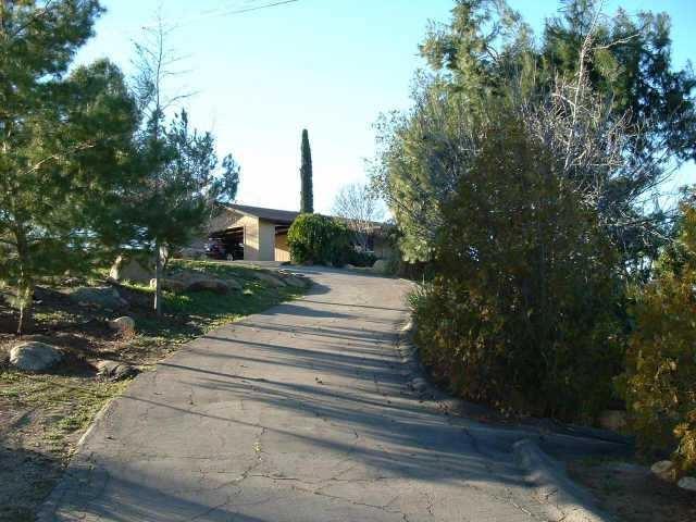 El Cajon, CA 92021 :: Heller The Home Seller