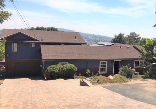 9919 San Cristobal Rd, Spring Valley, CA 91977 (#180022005) :: The Yarbrough Group