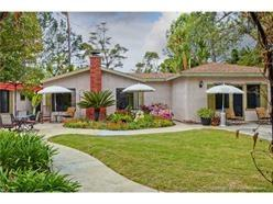 1159 Saxony Road, Encinitas, CA 92024 (#180022018) :: Neuman & Neuman Real Estate Inc.