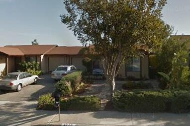 4569 Golden Ridge Dr, Oceanside, CA 92056 (#180022188) :: Heller The Home Seller