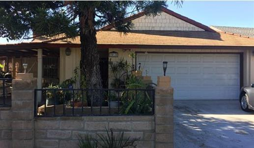 San Diego, CA 92139 :: Heller The Home Seller