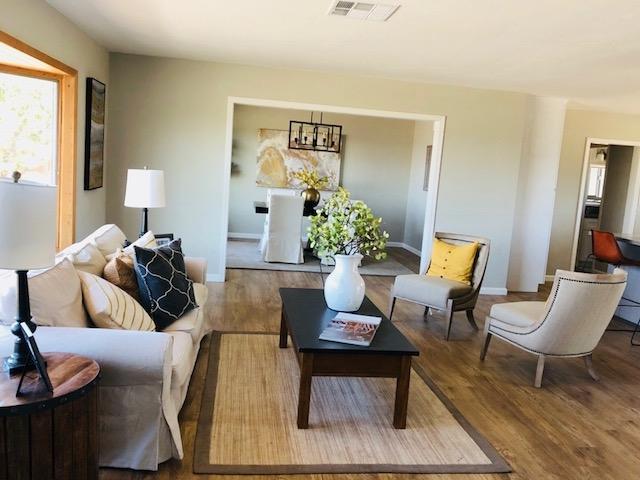 863 Audrey Way, El Cajon, CA 92019 (#180022635) :: Heller The Home Seller