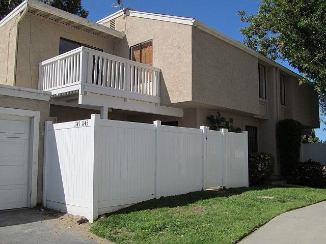 1143 Woodlake Drive, Cardiff By The Sea, CA 92007 (#180022674) :: Hometown Realty