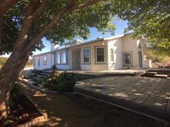 1817 Lake Morena, Campo, CA 91906 (#180022760) :: Heller The Home Seller