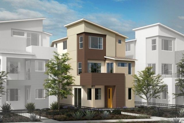 1808 Lynx Terrace, Chula Vista, CA 91915 (#180023286) :: Keller Williams - Triolo Realty Group