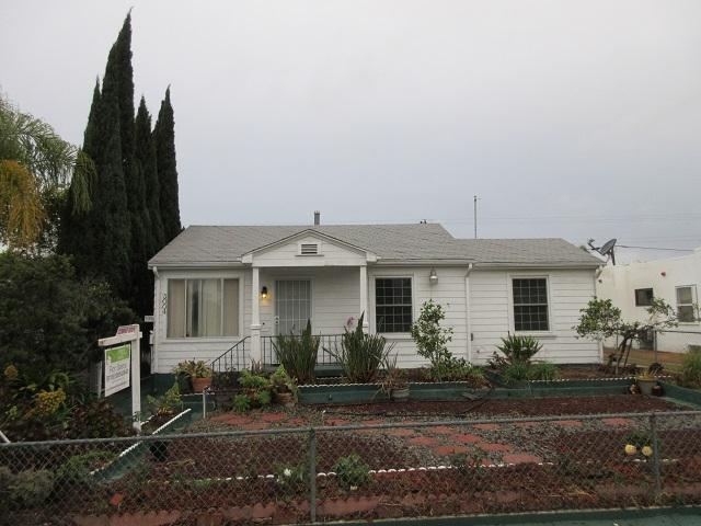 3004 Felton St, San Diego, CA 92104 (#180023456) :: Heller The Home Seller