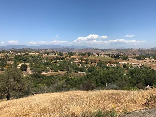 Lot 60 Palomar Dr. #60, Fallbrook, CA 92028 (#180023565) :: Heller The Home Seller