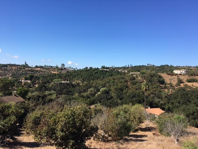 1925 Wilt Road 107-210-59-00, Fallbrook, CA 92028 (#180024109) :: Keller Williams - Triolo Realty Group