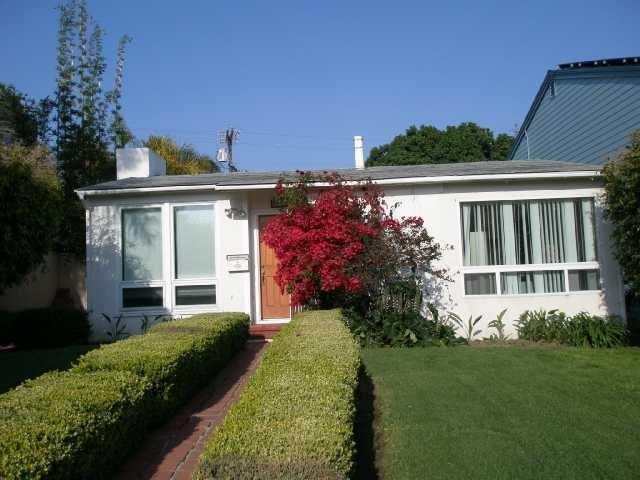 La Jolla, CA 92037 :: Heller The Home Seller