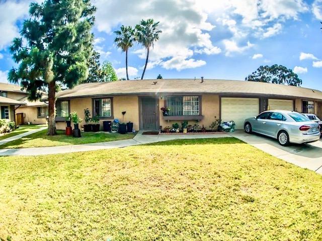 San Ysidro, CA 92173 :: Heller The Home Seller