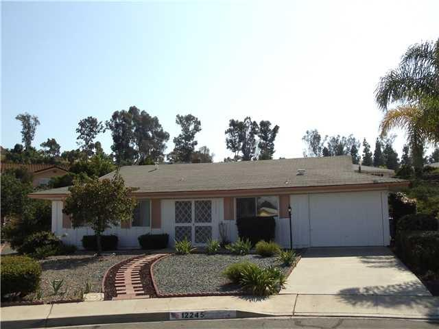 12245 Nivel Ct., San Diego, CA 92128 (#180024898) :: Heller The Home Seller