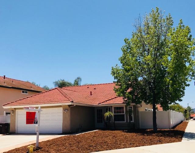 24463 Leafwood, Murrieta, CA 92562 (#180025995) :: The Houston Team   Coastal Premier Properties
