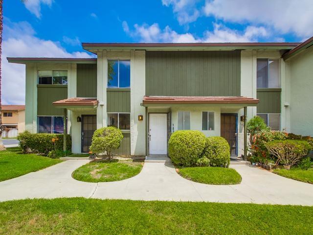 1622 Rue De Valle, San Marcos, CA 92078 (#180026097) :: The Houston Team   Coastal Premier Properties