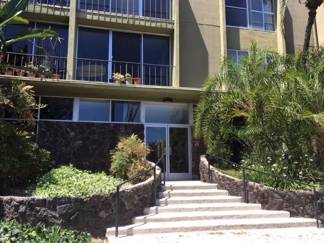 2266 Grand Ave #28, Pacific Beach, CA 92109 (#180026234) :: Heller The Home Seller