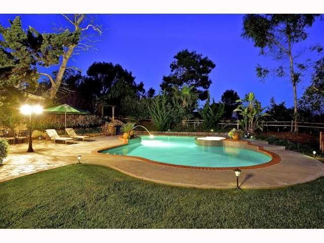 14844 Rancho Real, Del Mar, CA 92014 (#180026276) :: The Houston Team | Coastal Premier Properties