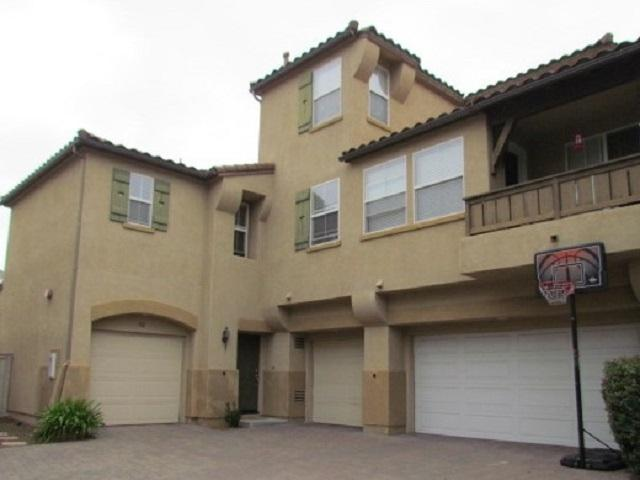 938 Bolex Way, San Marcos, CA 92078 (#180026418) :: The Yarbrough Group
