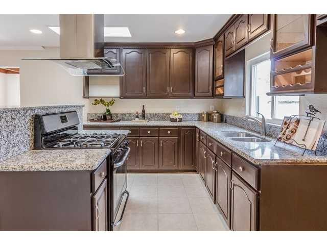 3432 Robb Roy Place, San Diego, CA 92154 (#180026810) :: The Houston Team | Coastal Premier Properties