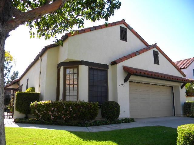 17738 Bellechase Cir, San Diego, CA 92128 (#180026903) :: KRC Realty Services
