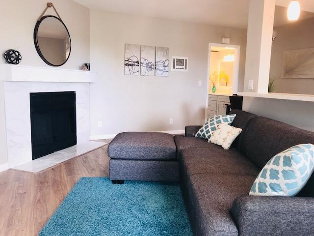 3814 Cherokee Ave #7, San Diego, CA 92104 (#180027010) :: Whissel Realty