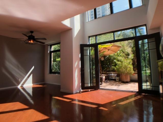 500 W Harbor Dr #134, San Diego, CA 92101 (#180027104) :: Welcome to San Diego Real Estate