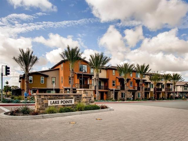 2730 Sparta Rd #10, Chula Vista, CA 91915 (#180027688) :: Keller Williams - Triolo Realty Group
