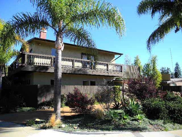 6281 Jackson Dr, San Diego, CA 92119 (#180028035) :: PacifiCal Realty Group