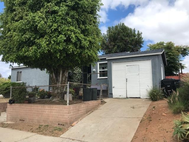 2625 Snowdrop Street, San Diego, CA 92105 (#180028096) :: PacifiCal Realty Group