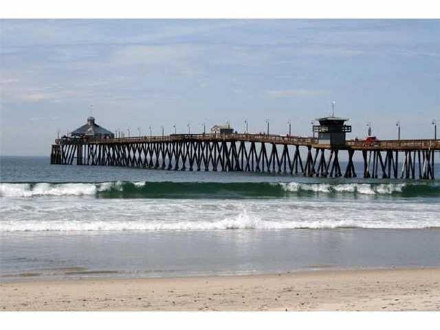1340 Holly Ave #17, Imperial Beach, CA 91932 (#180028149) :: Neuman & Neuman Real Estate Inc.