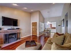 2860 Nantucket, Carlsbad, CA 92010 (#180028375) :: Ghio Panissidi & Associates