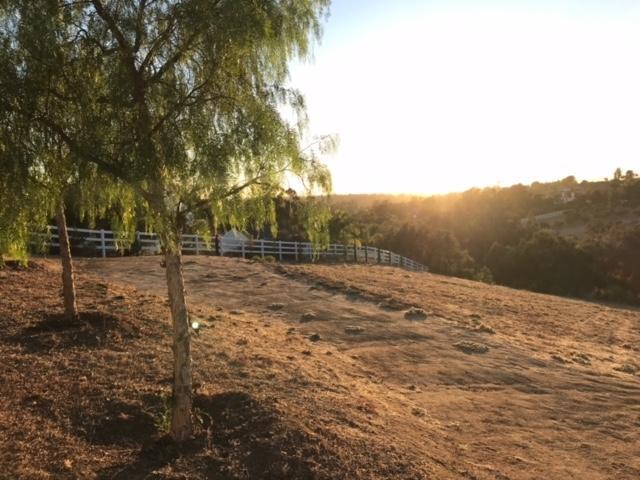 0000 Sierra Bonita #0, Fallbrook, CA 92028 (#180028613) :: Neuman & Neuman Real Estate Inc.