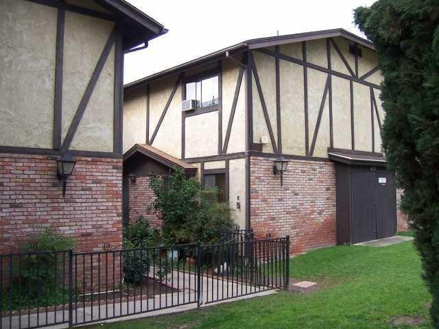 1632 Presioca #10, Spring Valley, CA 91977 (#180028661) :: The Yarbrough Group