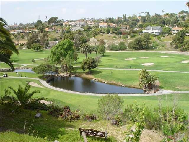 Birdie Drive #04, Oceanside, CA 92056 (#180028691) :: Welcome to San Diego Real Estate