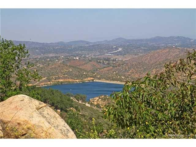 15250 Skyridge Road #0, Poway, CA 92064 (#180028724) :: Beachside Realty
