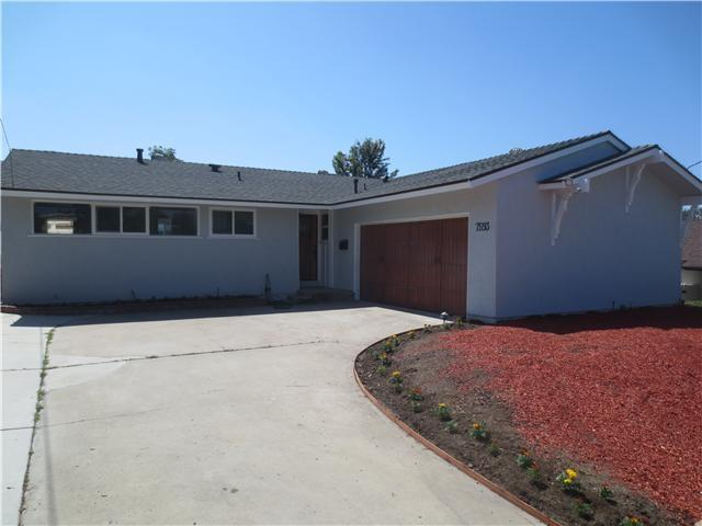 7593 Seton Hall Street, La Mesa, CA 91942 (#180030329) :: Neuman & Neuman Real Estate Inc.